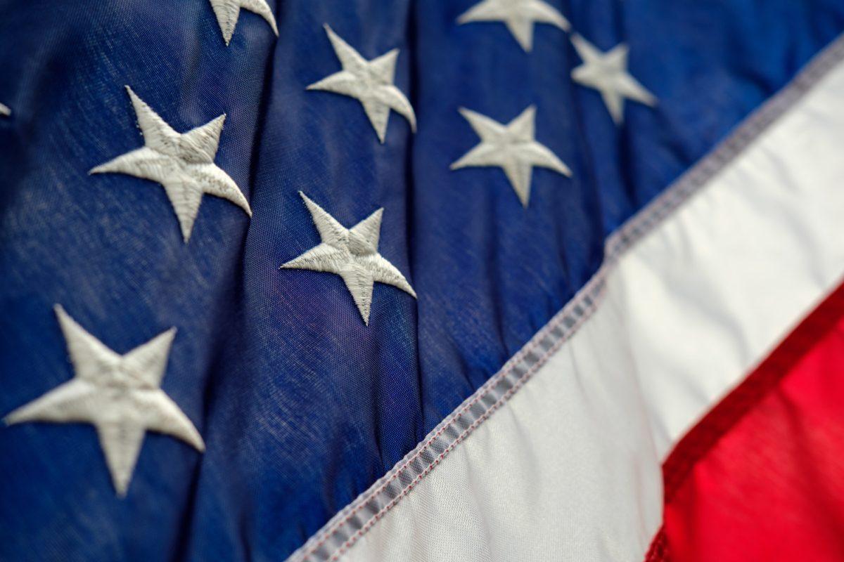 Melyek az USA ESTA beutazási engedély előnyei?