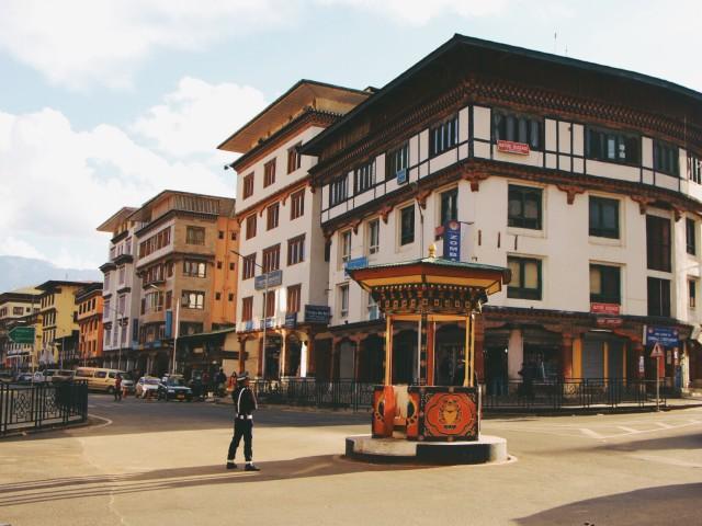 Nagyon sok az eladói állás Eger városában