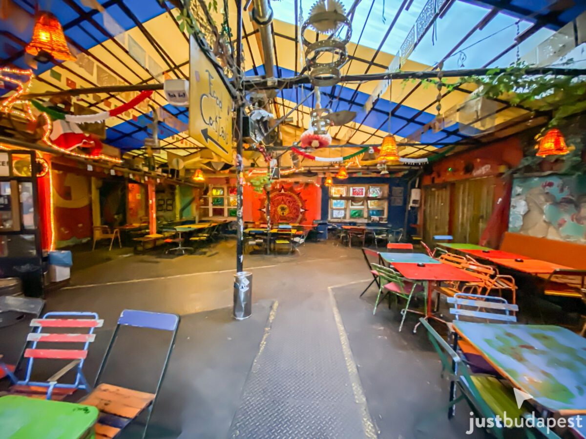 A Budapest bars szavak jelentése