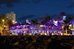 Idén így alakulnak a Tenerife ingatlan árak
