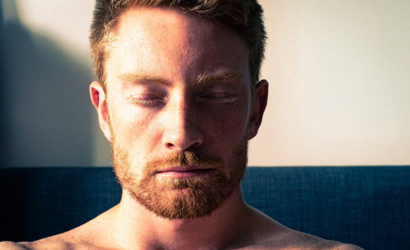 Buteyko módszer – mi is az a funkcionális légzés